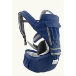 AIEBAO-respirant-ergonomique-porte-b-b-sac-dos-Portable-b-b-porte-b-b-kangourou-Hipseat