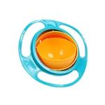 Bol-Gyro-universel-Design-pratique-enfants-Balance-rotative-nouveaut-Gyro-parapluie-360-rotation-anti-d-versement