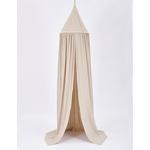 Canop-e-en-coton-pour-chambre-d-enfants-d-coration-de-berceau-anti-moustiques-pour-b