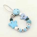 Clip-de-sucette-Koala-en-silicone-pour-b-b-nom-personnalis-porte-cha-ne-cadeaux-fait