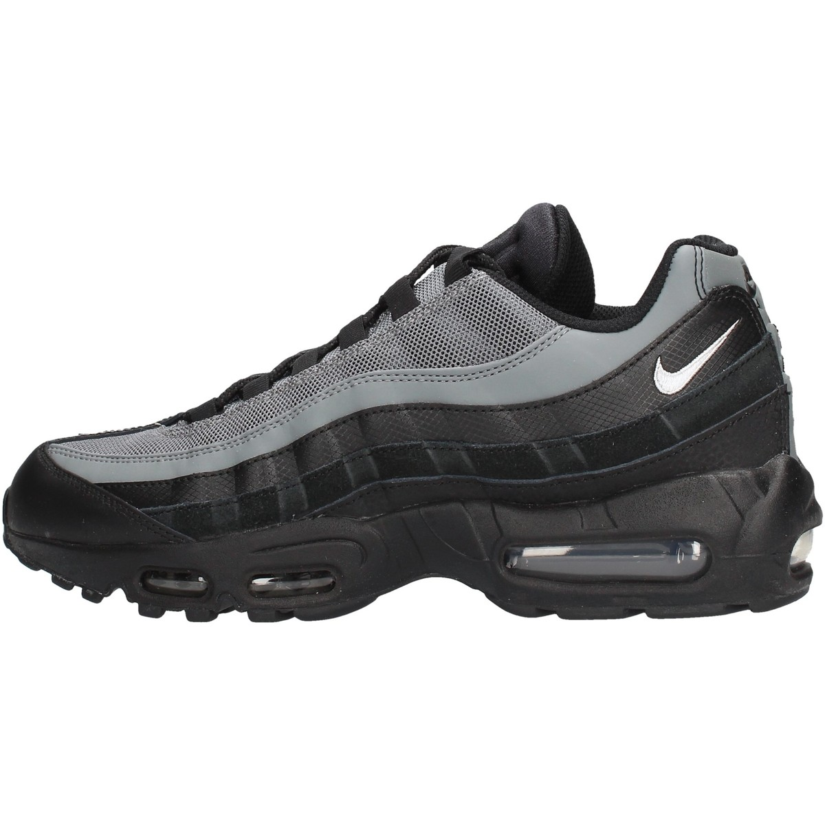 Nike Air Max 95 Essential - HOMME