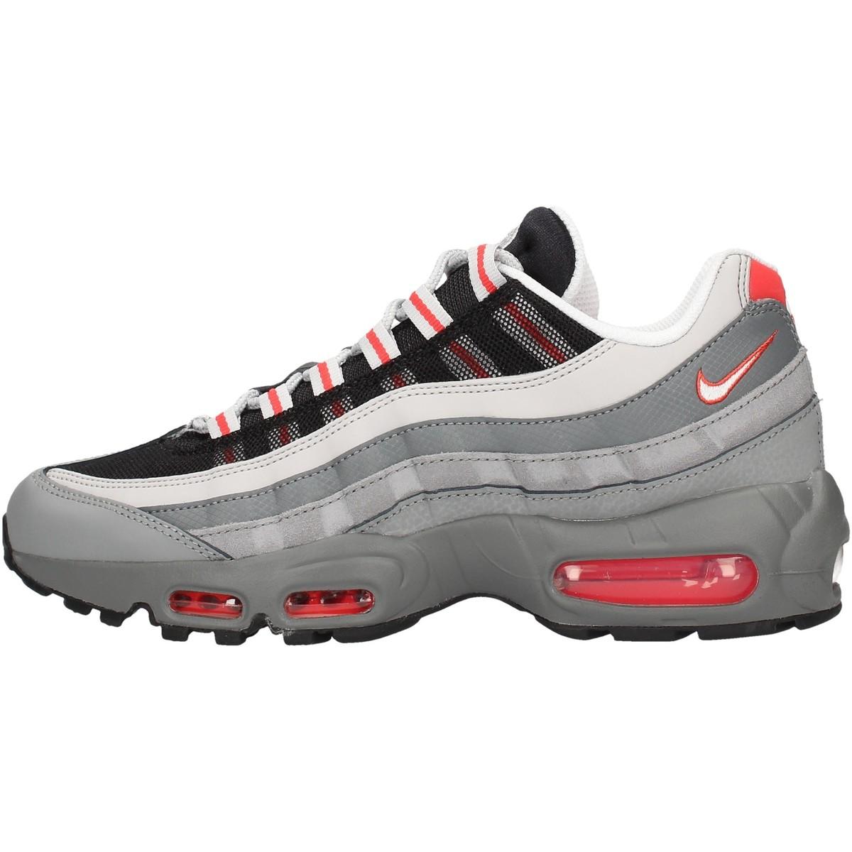 Nike Air Max 95 Essential - HOMME