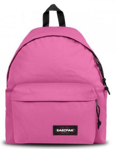 Eastpak Padded Pak\'r - Frisky Pink