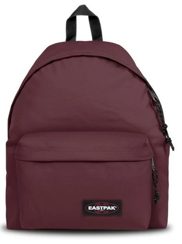 Eastpak Padded Pak\'r - Upcoming Wine
