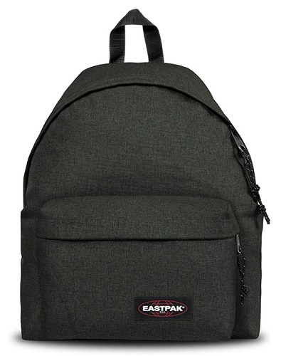 Eastpak Padded Pak\'r - Crafty Moss