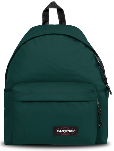 Eastpak Padded Pak\'r - Gusty Green