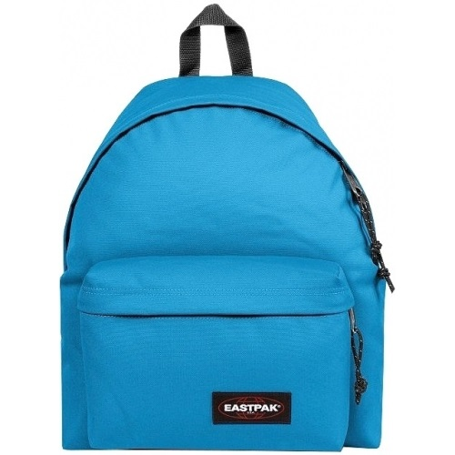 Eastpak Padded Pak\'r - Tropic Blue