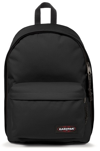 Eastpak Out Of Office - Black