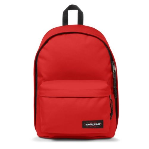 Eastpak Out Of Office - Teasing Red
