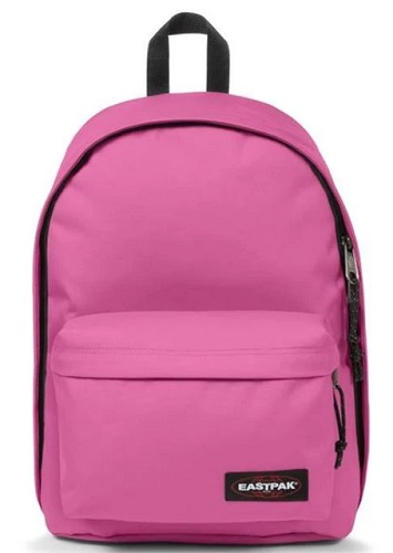Eastpak Out Of Office - Frisky Pink