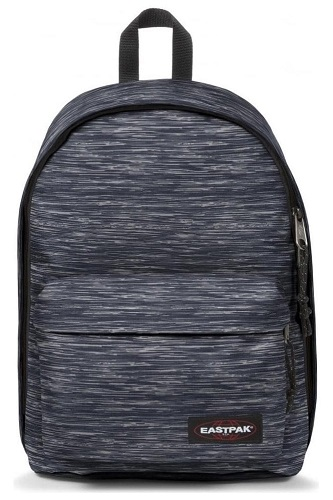 Eastpak Out Of Office - Knit Grey