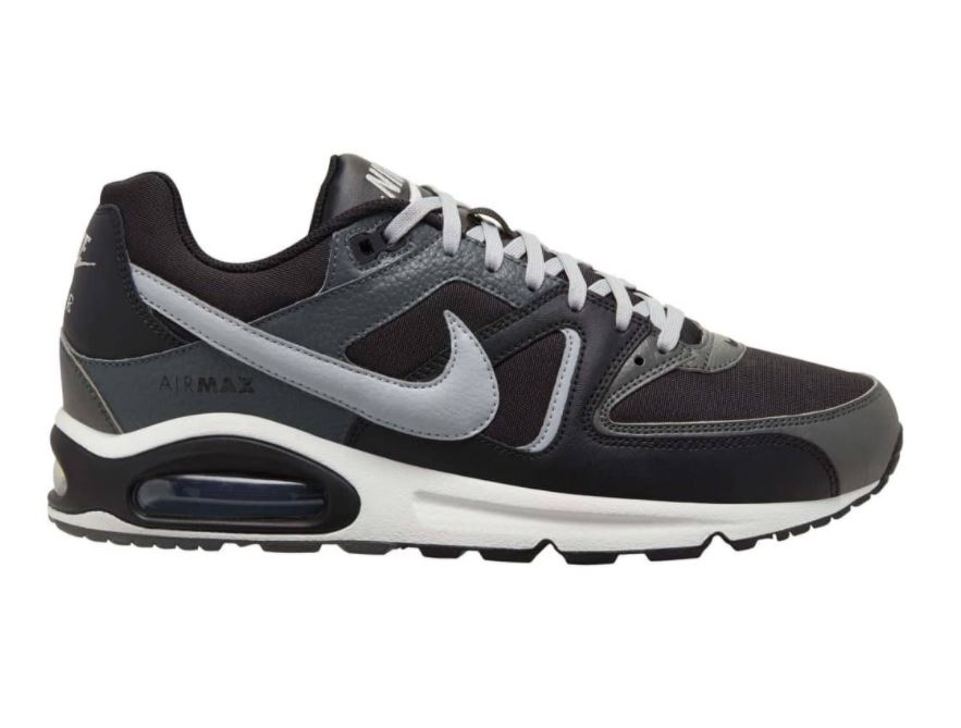 Nike Air Command LTR - HOMME