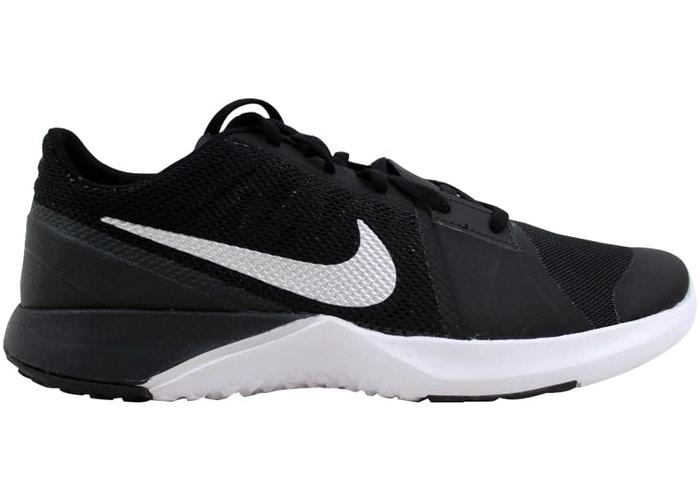Nike FS Lite Trainer Noir Homme