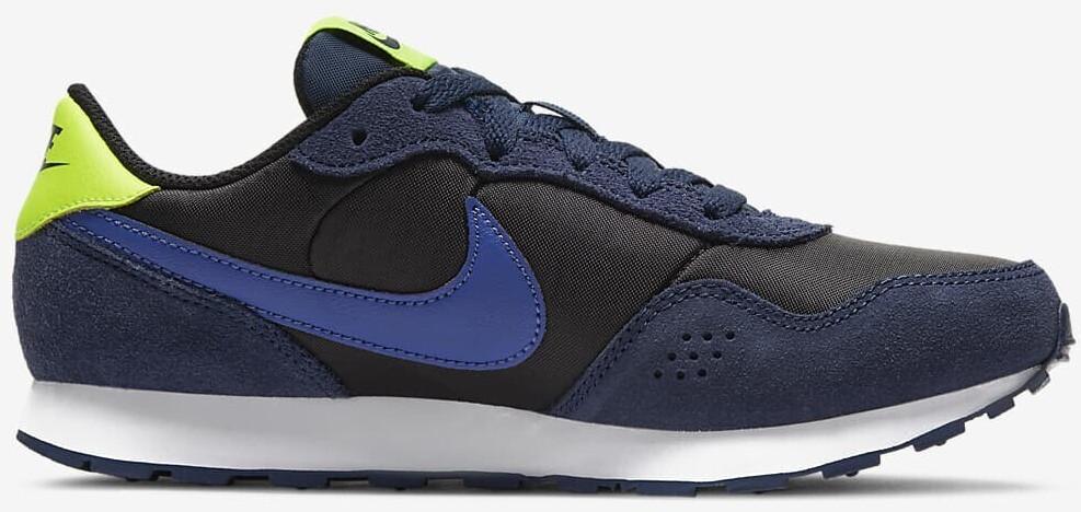 Nike MD Valiant (GS) - Garçon