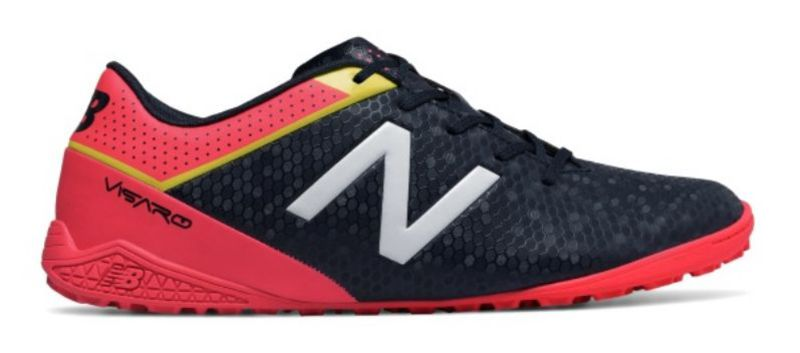 New Balance Chaussure de football MSVRCTGC