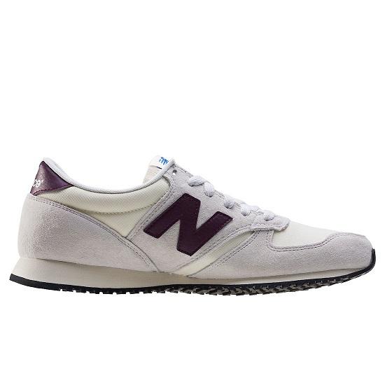 New Balance U420PWB