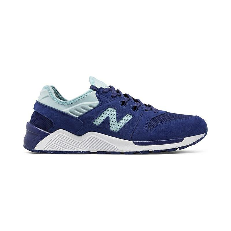 New Balance ML009SR