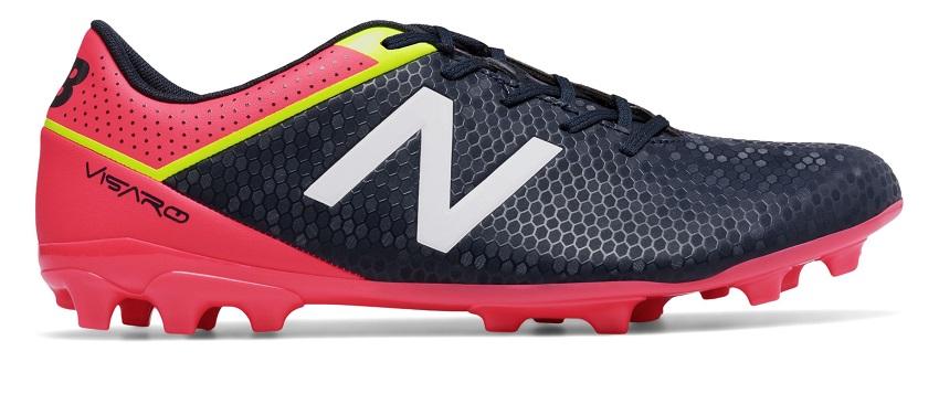 New Balance Chaussure de football MSVRCAGC