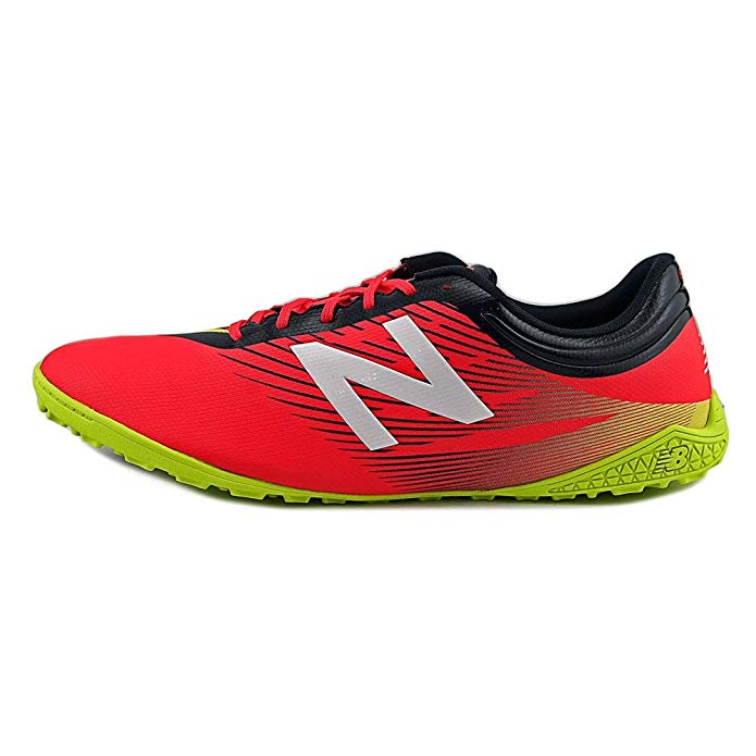 New Balance Chaussure de football MSFUDTCG