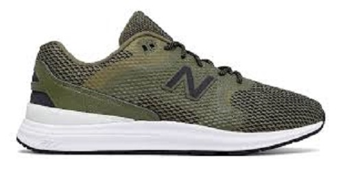 New Balance Sneakers homme ML1550CC