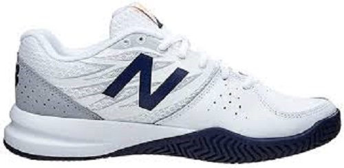 New balance WC786WN2