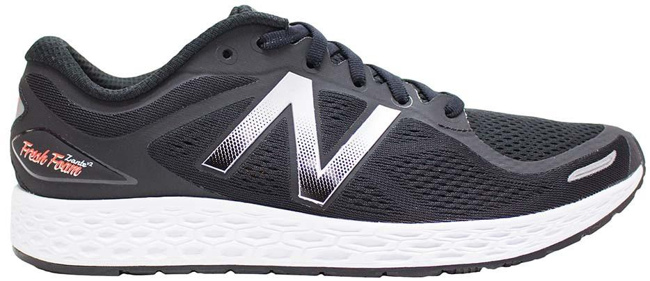 New Balance Fresh Foam Zante - MZANTBS2