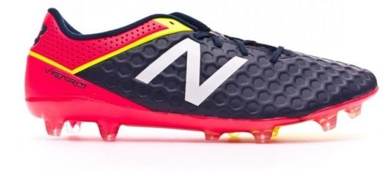 New Balance Visaro 1.1 Mid Level