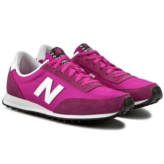 sneakers femme noir new balance