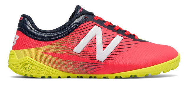 New Balance Furon 2.0 Dsipatch TF Junior