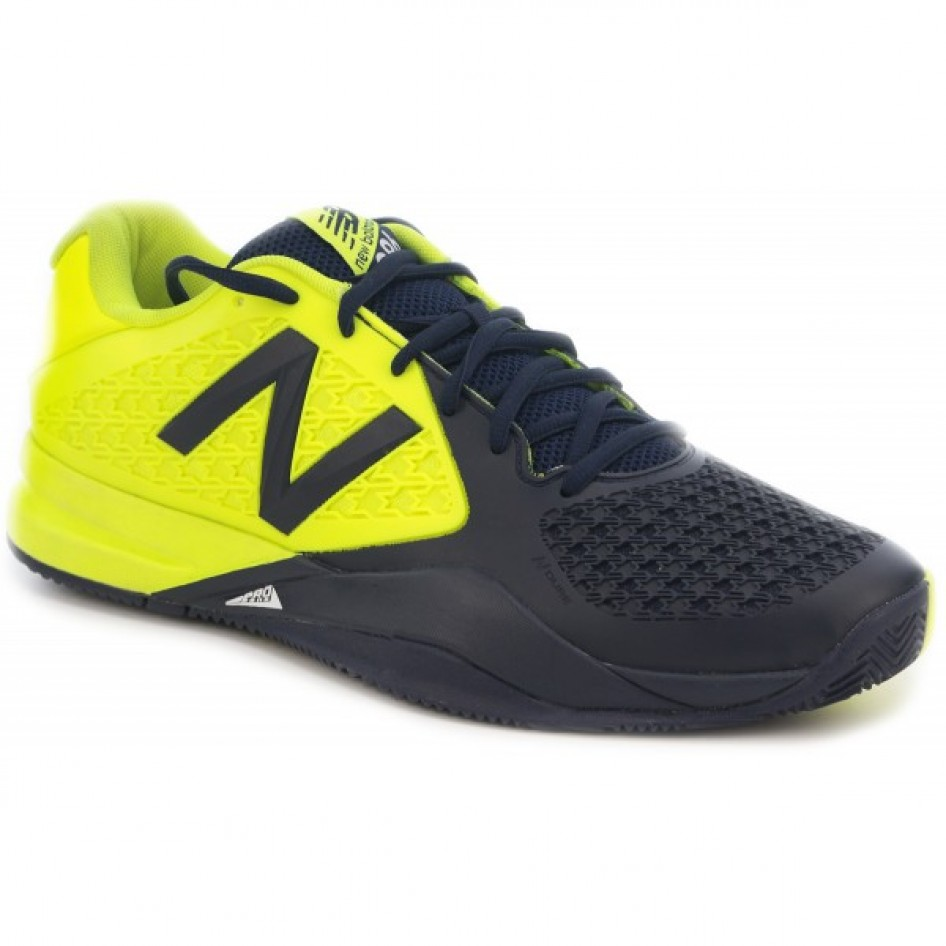 New Balance MC996YG2