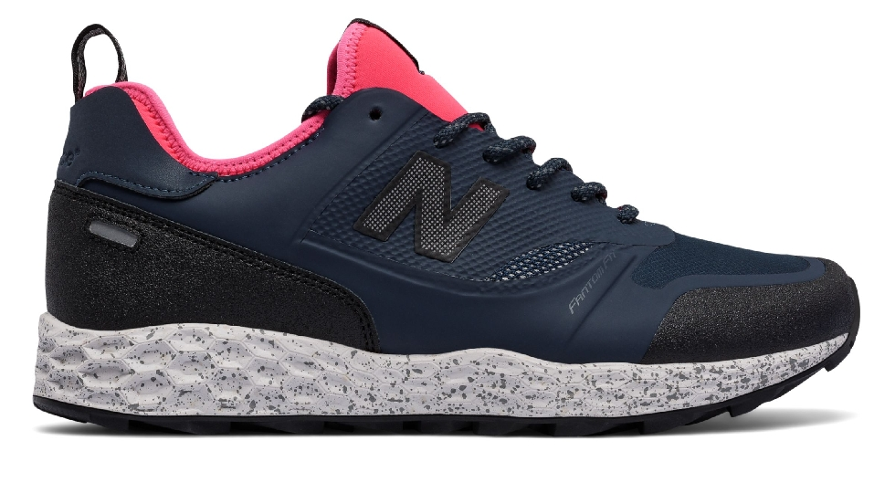 New Balance Sneakers Homme MFLTBNP