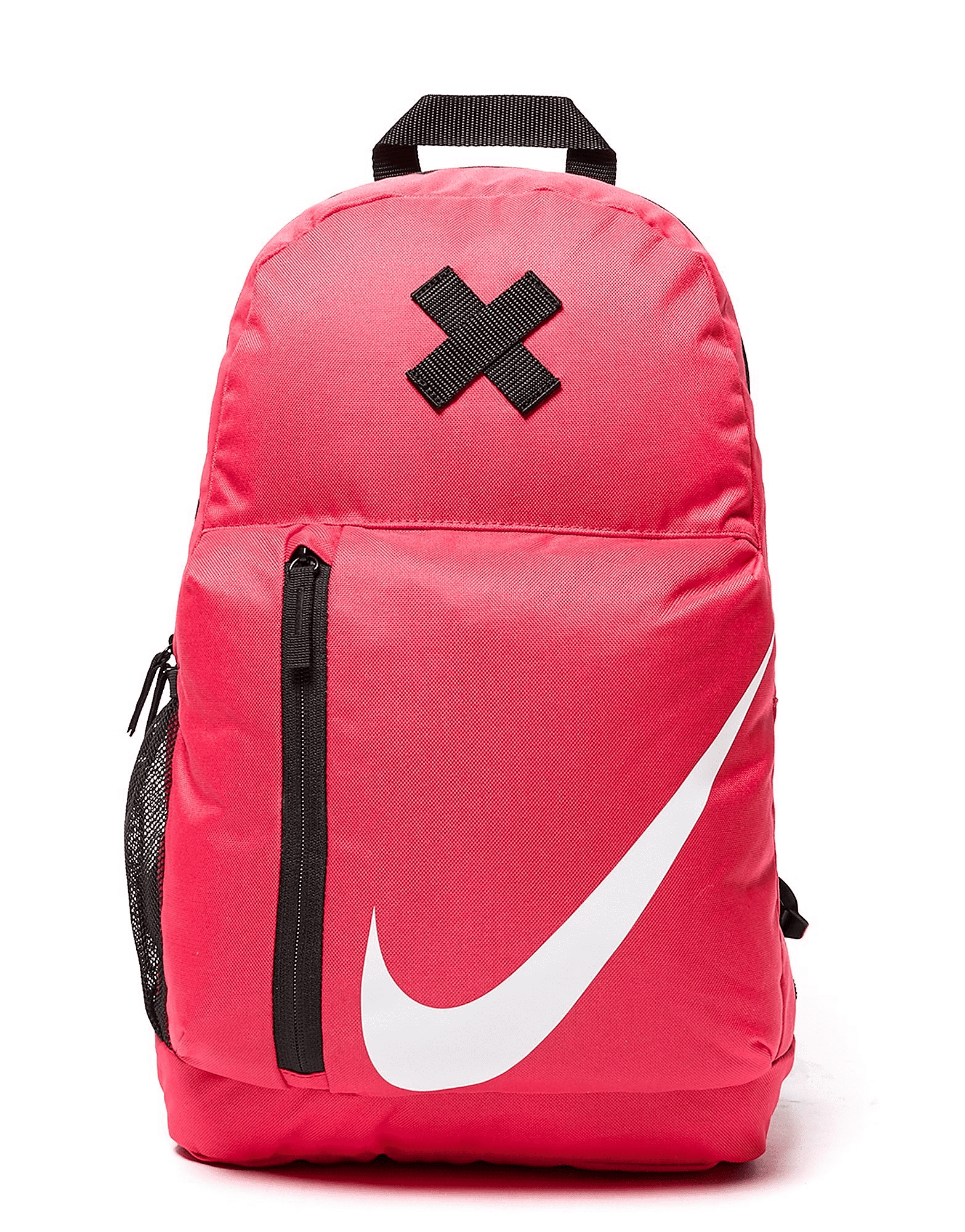 Nike Elemental Rose (22 L)