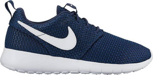 Nike Roshe One (GS) 599728-423