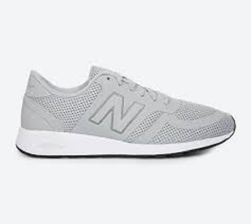 New Balance Sneakers homme MRL420GY 3