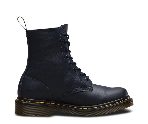 Dr Martens 1460 Pascal Dress Blues Virginia