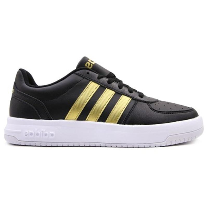 Adidas Cut EE3826