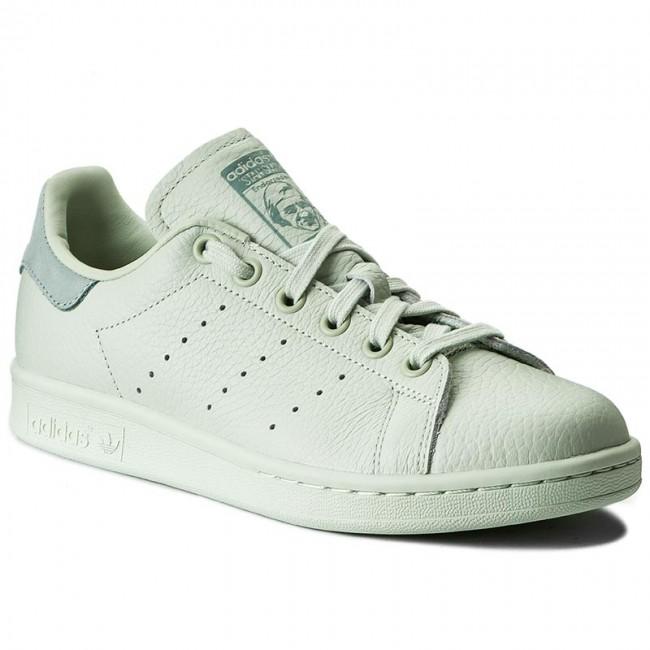 Adidas Stan Smith CP9703