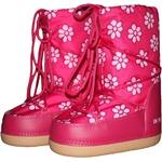 Boot Fleur 2