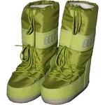 Aspen Vert 2
