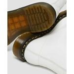 Dr Martens 1460 W Patent Lamper White 11821104  2