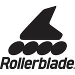 Logo Rollerblade