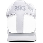Asics Tiger Runner Midnight White 1191A207-100  5