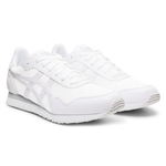 Asics Tiger Runner Midnight White 1191A207-100  4