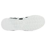 Asics Tiger Runner Midnight White 1191A207-400  6