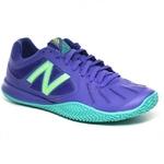 New Balance Chaussure de tennis WC60PT1