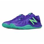 New Balance Chaussure de tennis WC60PT1 2