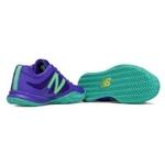 New Balance Chaussure de tennis WC60PT1 3