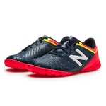 New Balance Chaussure de football MSVRCTGC 2