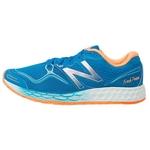 New Balance Chaussure de running femme W1980BO 2