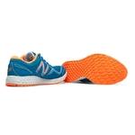 New Balance Chaussure de running femme W1980BO 3